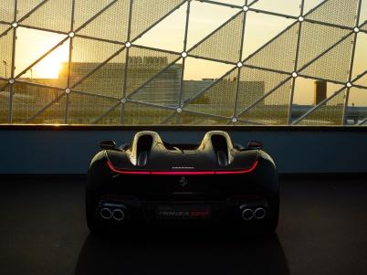 Ferrari-Monza-11