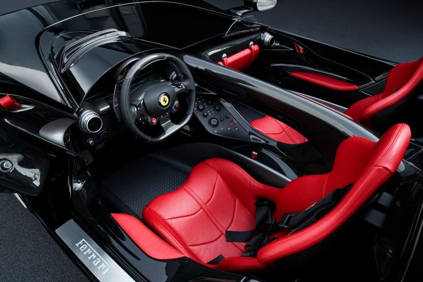 Ferrari-Monza-13