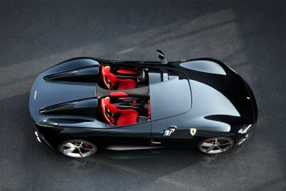 Ferrari-Monza-2