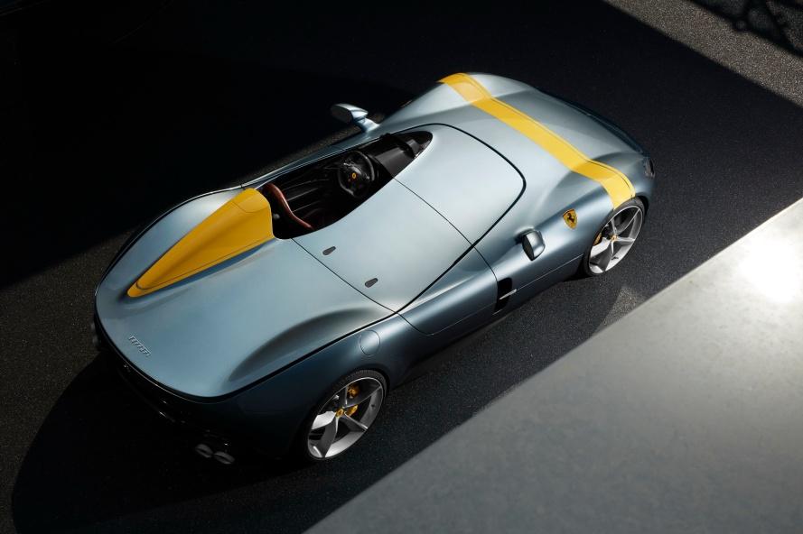 Ferrari-Monza-3