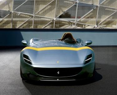 Ferrari-Monza-4