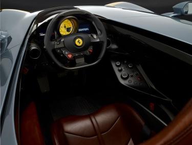 Ferrari-Monza-9