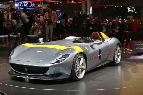 Ferrari-Monza-SP1&SP2-13
