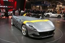 Ferrari-Monza-SP1&SP2-15