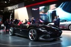 Ferrari-Monza-SP1&SP2-34